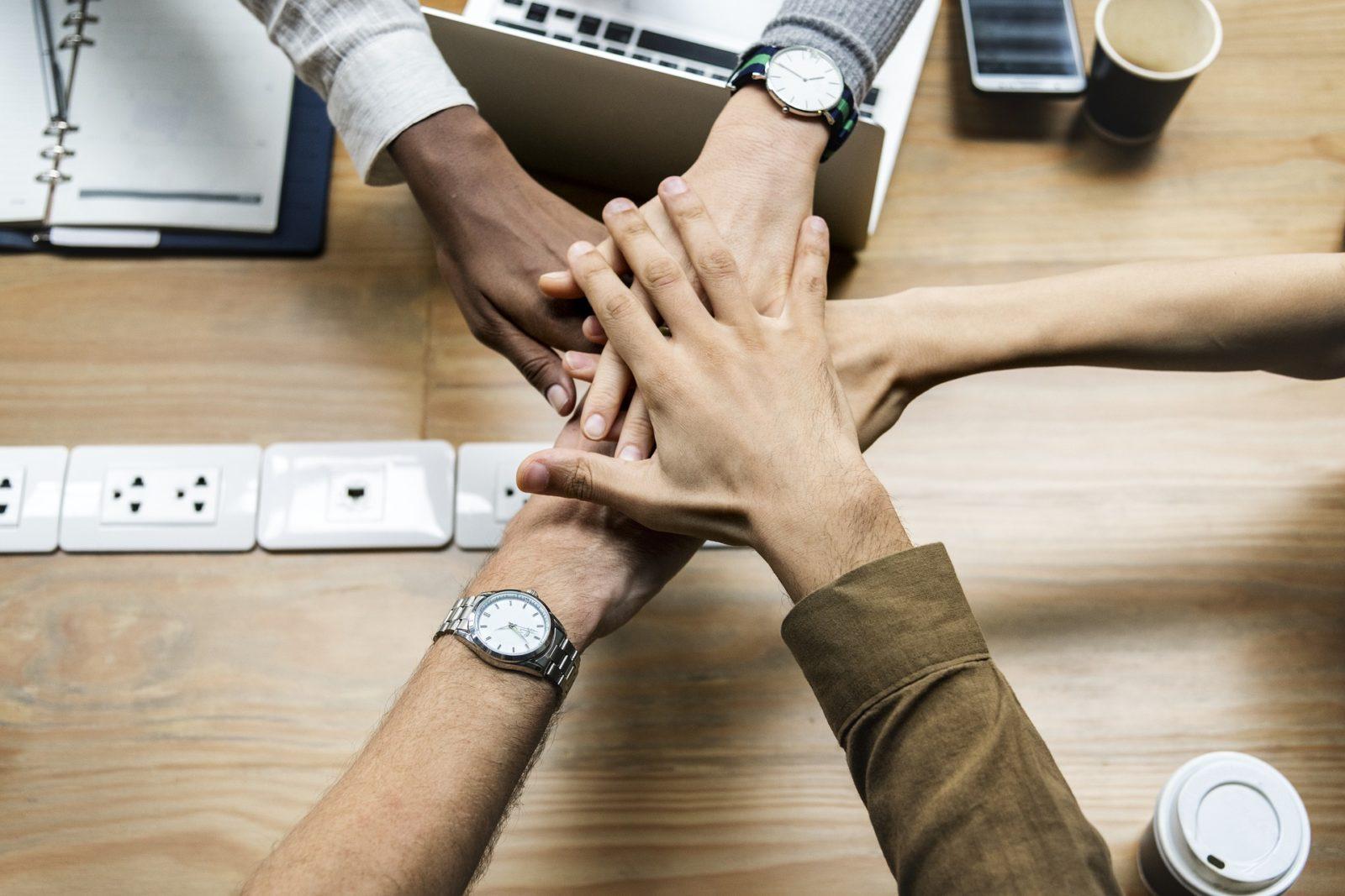 gouvernance des données collaborative