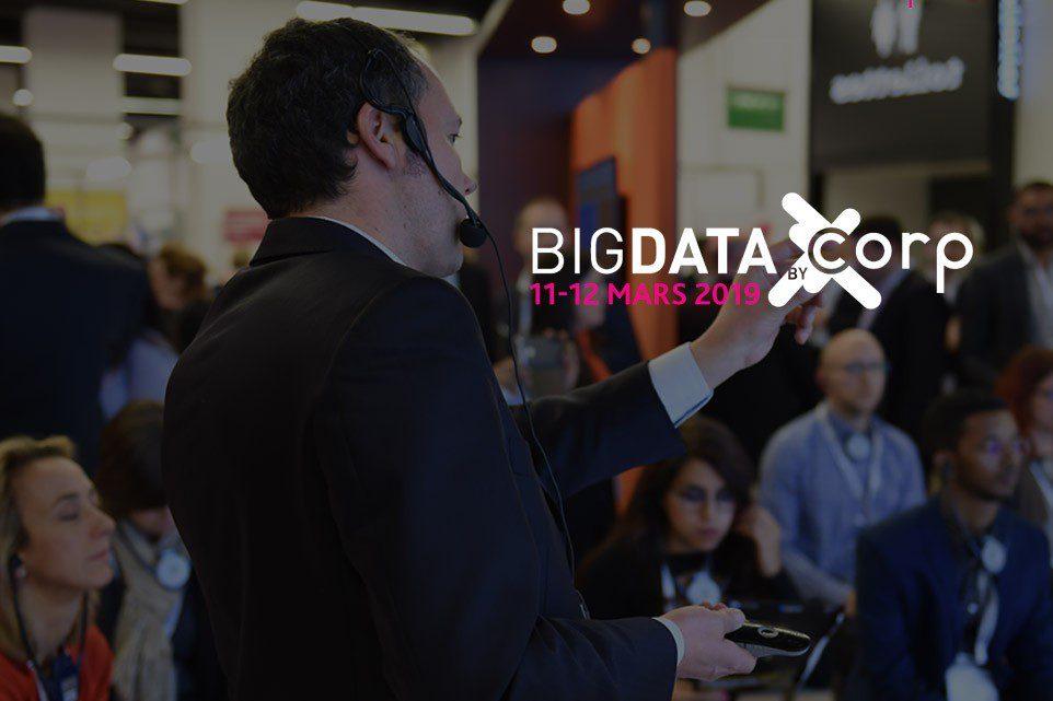 big-data-paris-2019