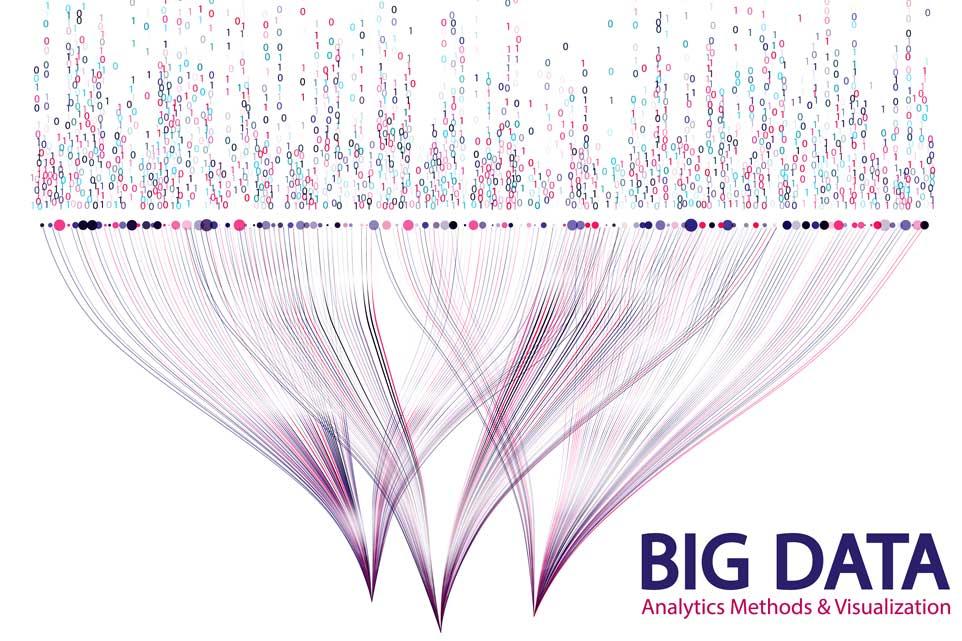 Cartographie des données : quels enjeux pour l'entreprise ?