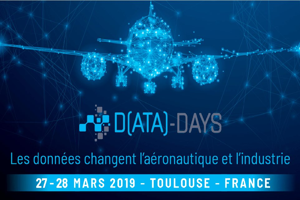 data-days-2019