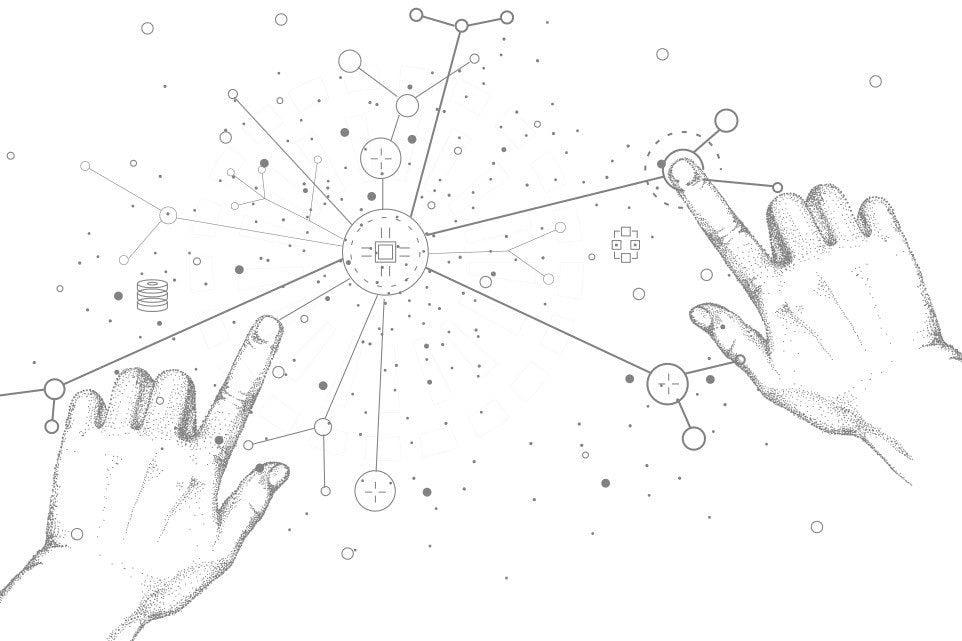 Data Governance: Towards an agile approach