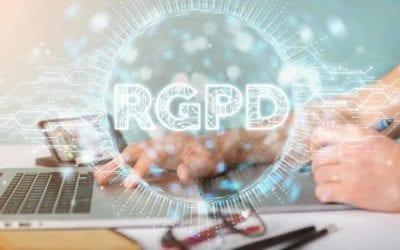 GDPR – 8 nouveaux droits à garantir aux résidents européens