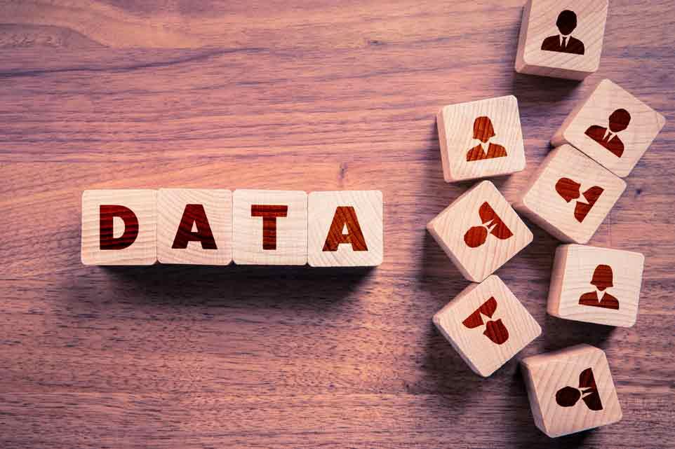 GDPR : un fardeau supplémentaire pour l'industrie de la data ?