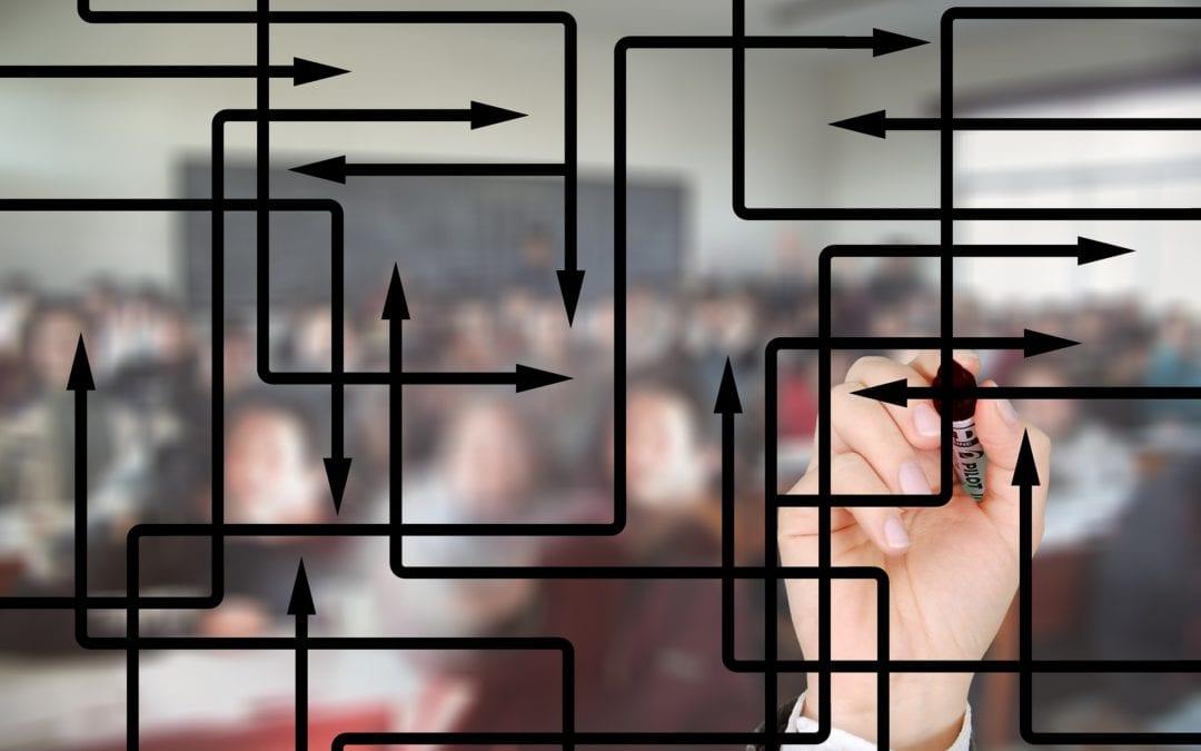 Data Stewardship et Gouvernance : les multiples facettes du Data Steward