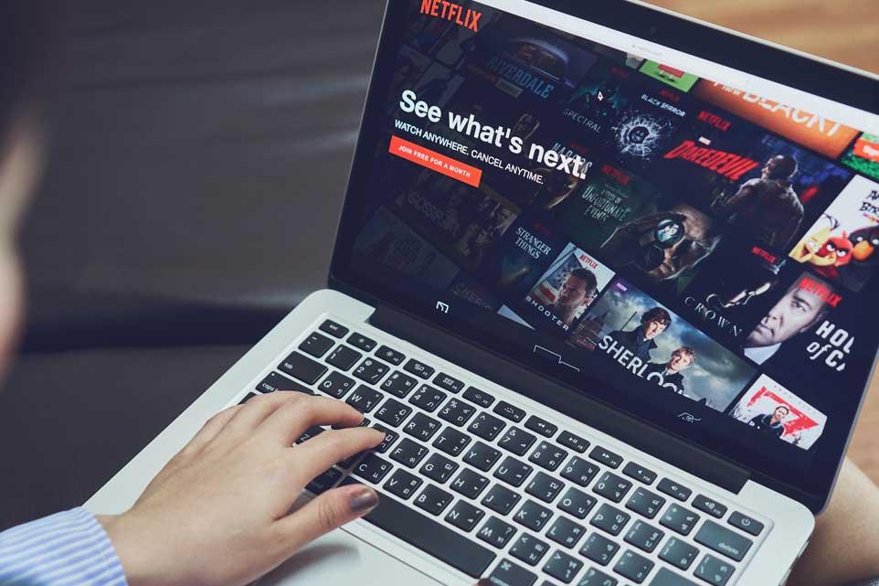 Metacat : Netflix rend ses Big Data accessibles et utiles