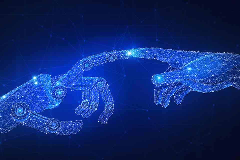 Vers une vision métier des données : les révolutions data