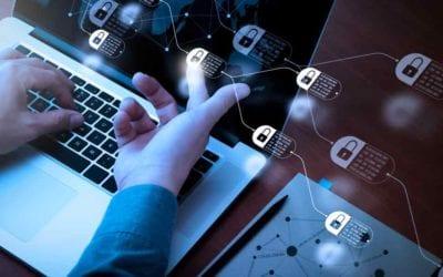 GPDR : Qu'est-ce qu'un registre de traitements de données personnelles ?