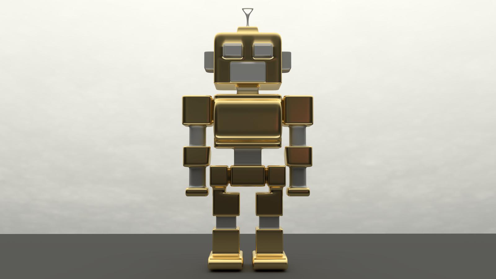 gouvernance des données automatisée