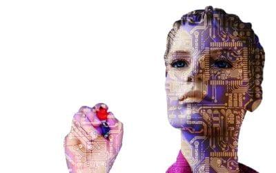 Keynotes d'intelligence artificielle au AI Paris 2019