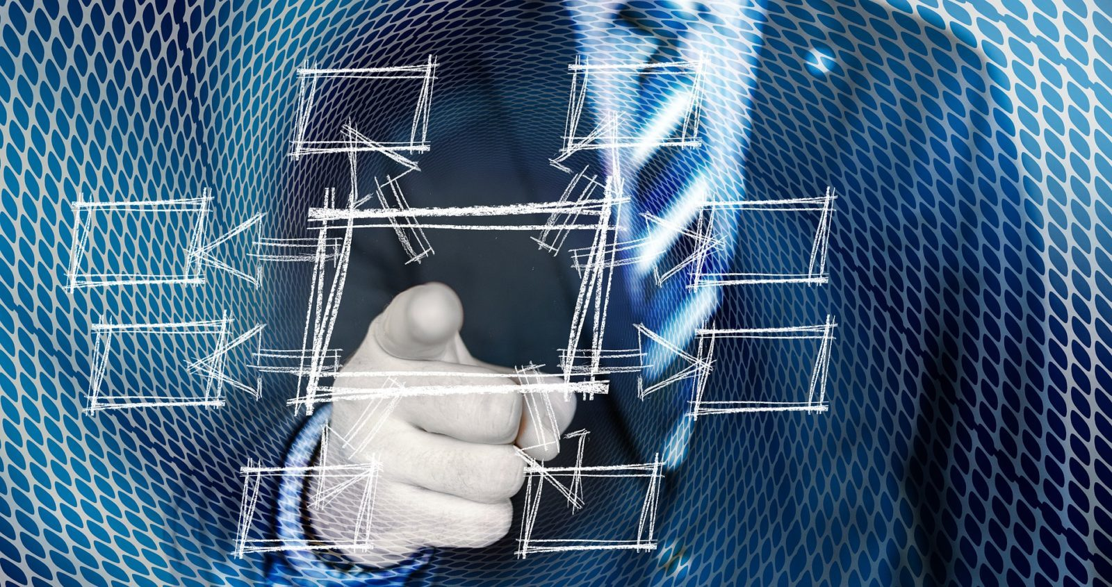 what is a chief data officer