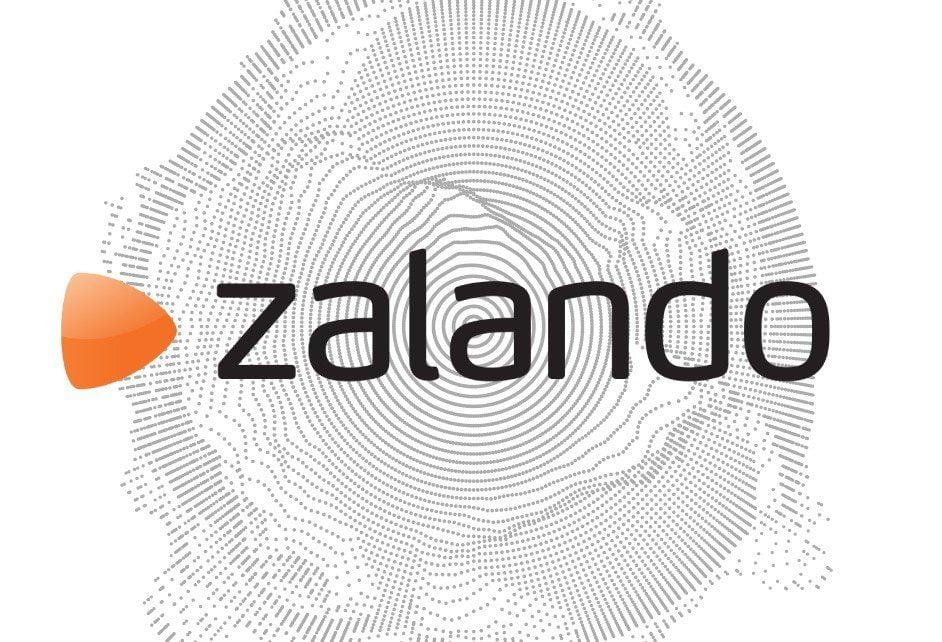 zalando-big-data