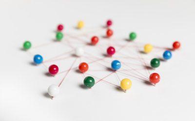 La cartographie des données, clé pour rester conforme aux réglementations
