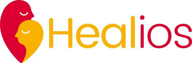 healios_logo_standard