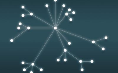 L'IoT dans l'industrie : pourquoi votre entreprise a-t-elle besoin d'un catalogue de données