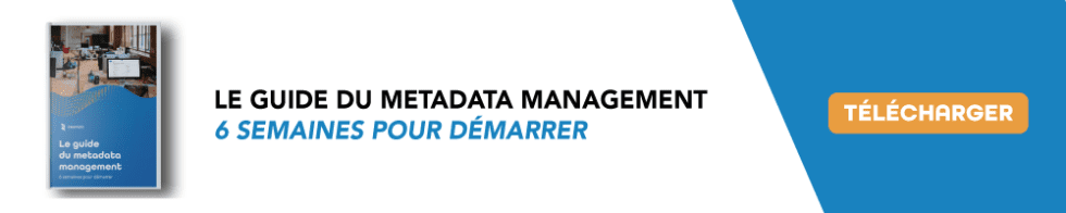metadata-management-bannière-display