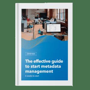 metadatamanagementbookclosed