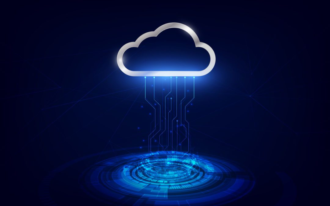 The keys to succeed your Cloud Migration