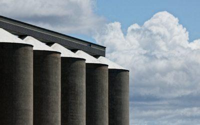 Data strategy: how to break down data silos?