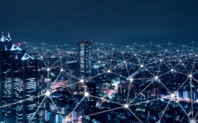What is Data Mesh?