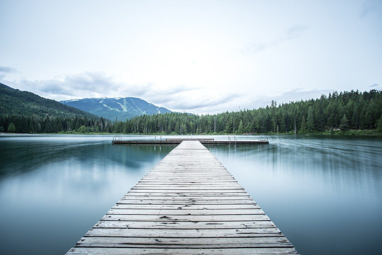 data lakes: the pros and cons
