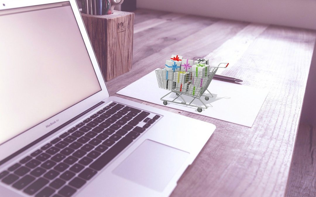 Pricing your Enterprise Data Catalog: What should it really cost?
