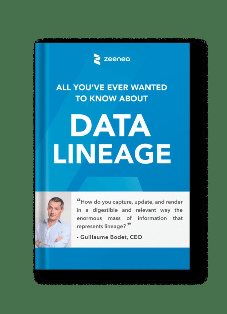 data-lineage-white-paper-mockup-en