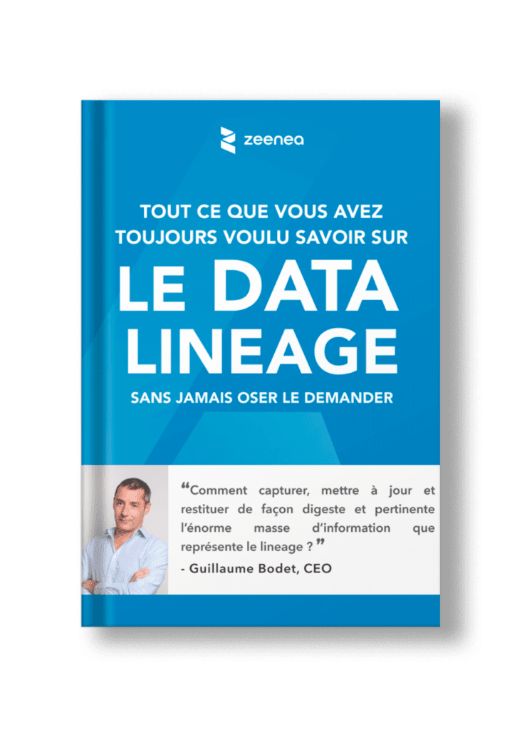 data-lineage-white-paper-mockup-fr