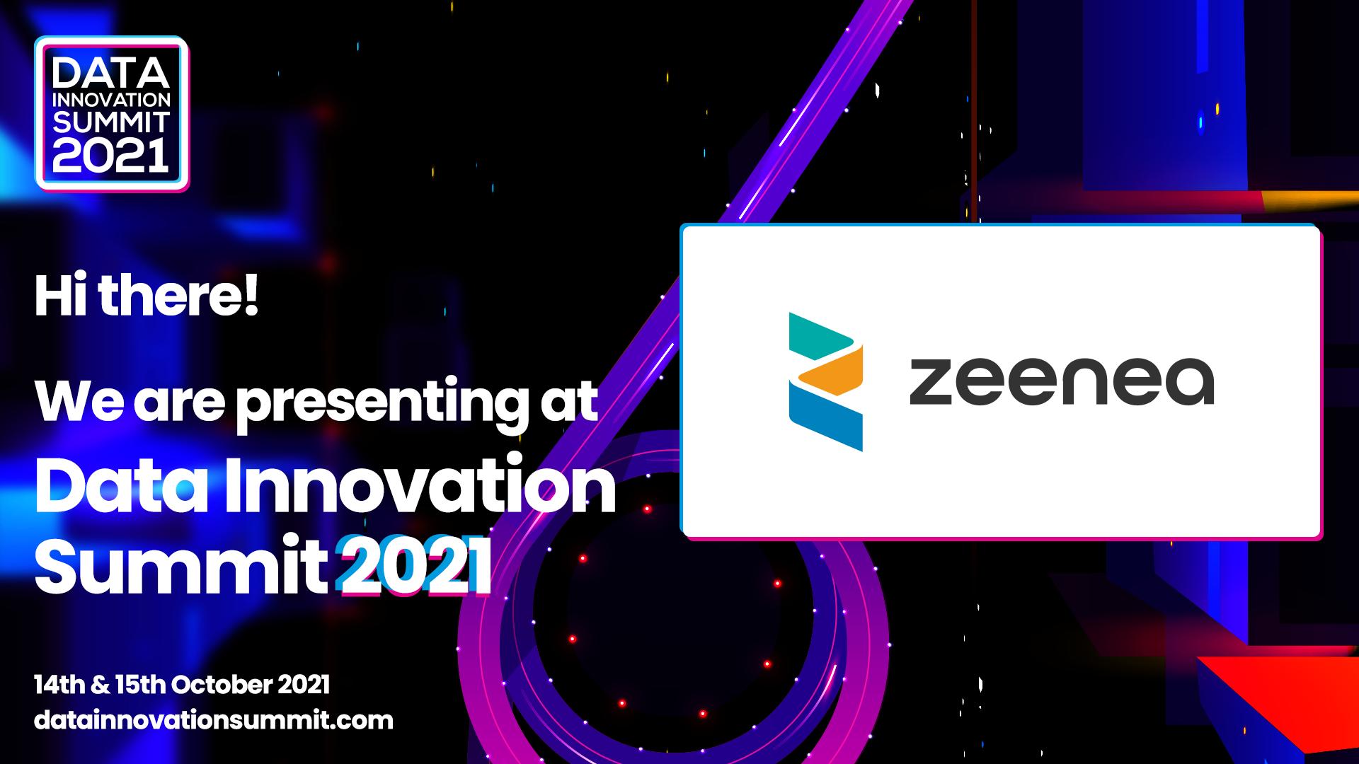 data-innovation-summit-stockholm-2021