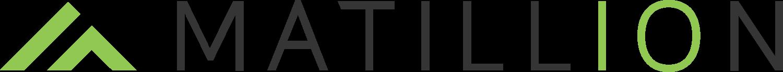matillion-logo