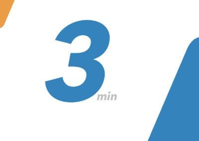 3 minutes pour comprendre la mission du catalog zeenea