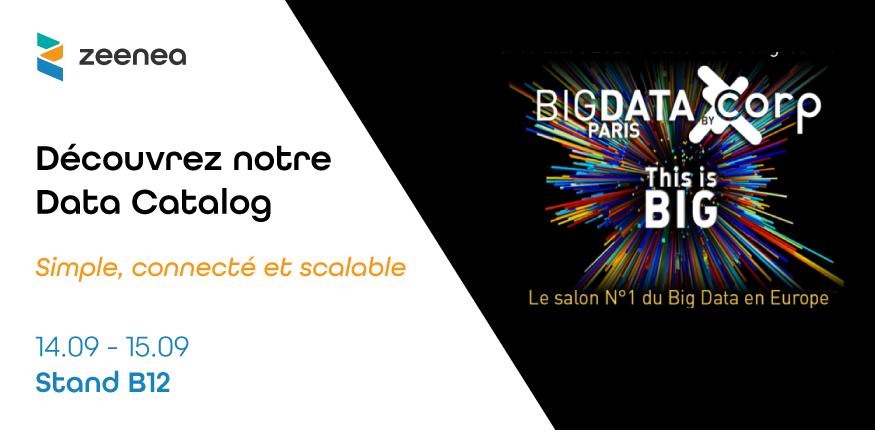 Big-data-paris-social-media-banner-new