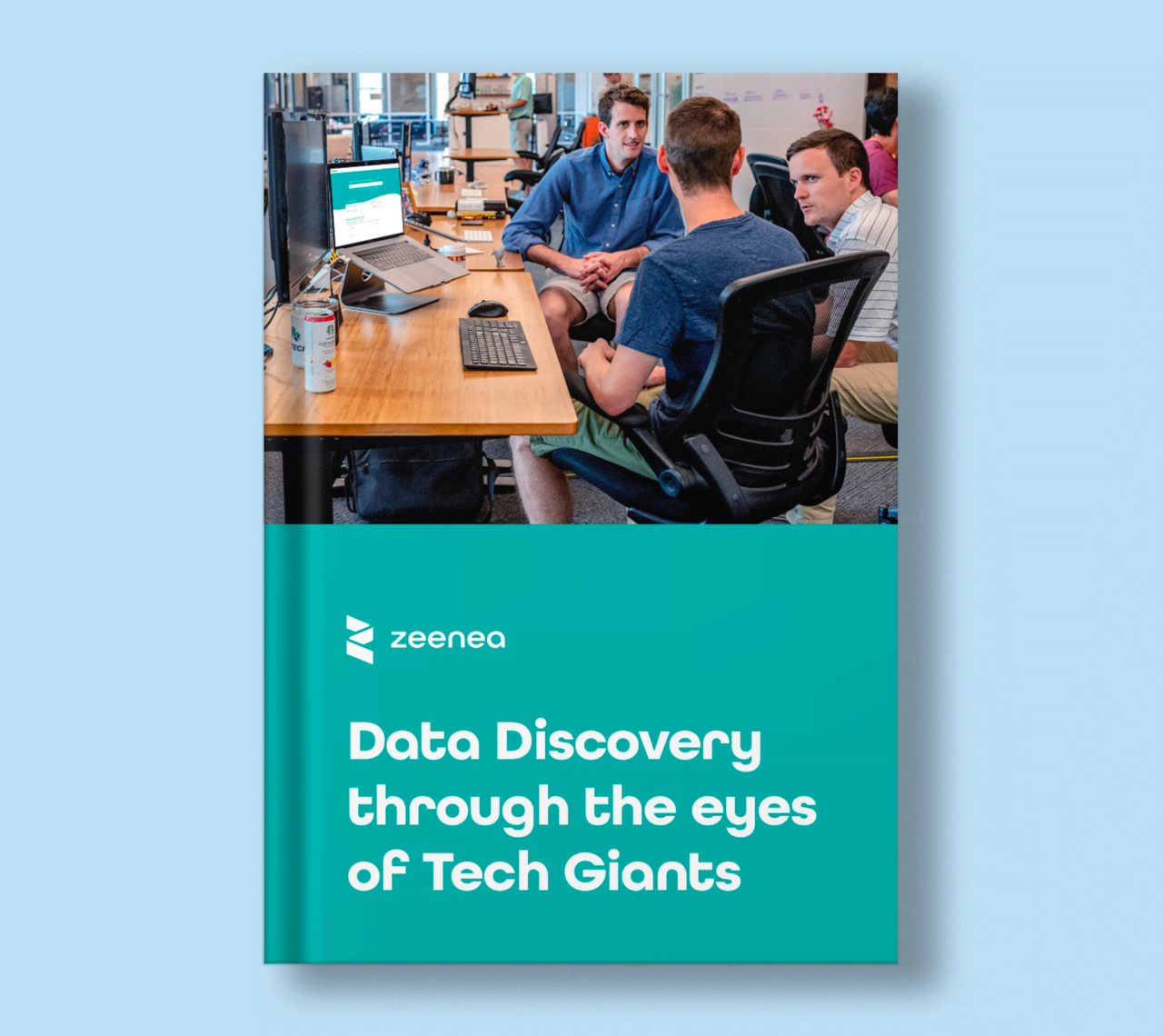 data-discovery-through-the-eyes-of-tech-giants