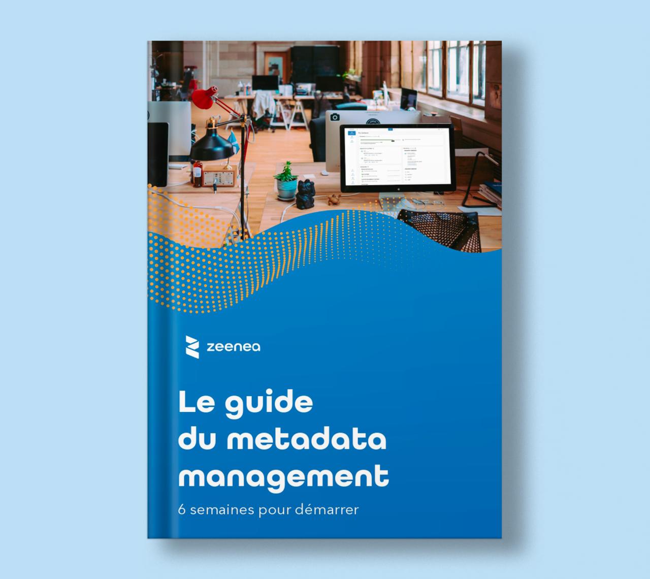 metamodel template toolkit