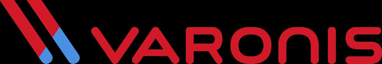 Varonis_Logo_FullColor_RGB