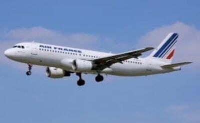Air France : stratégie Big Data dans un contexte de cloud hybride