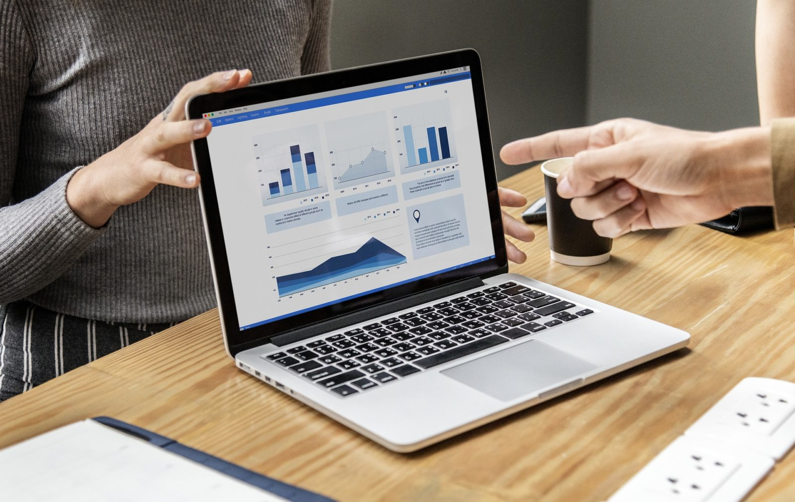 data-visualisation-fr