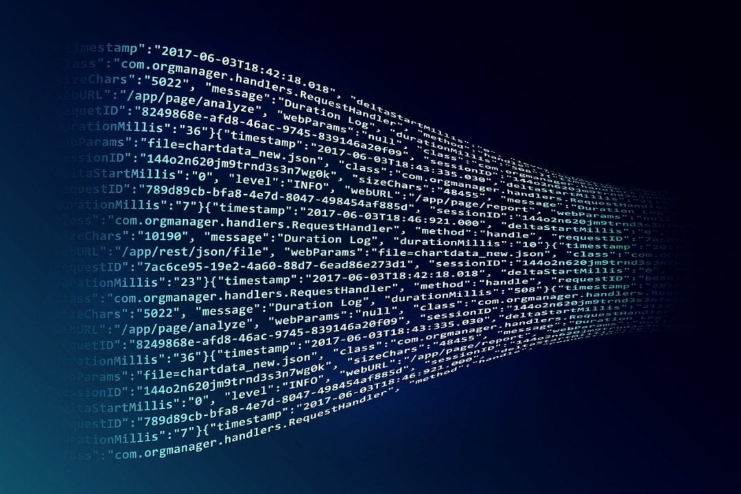 DataOps: How data catalogs enable better data discovery in a Big Data project