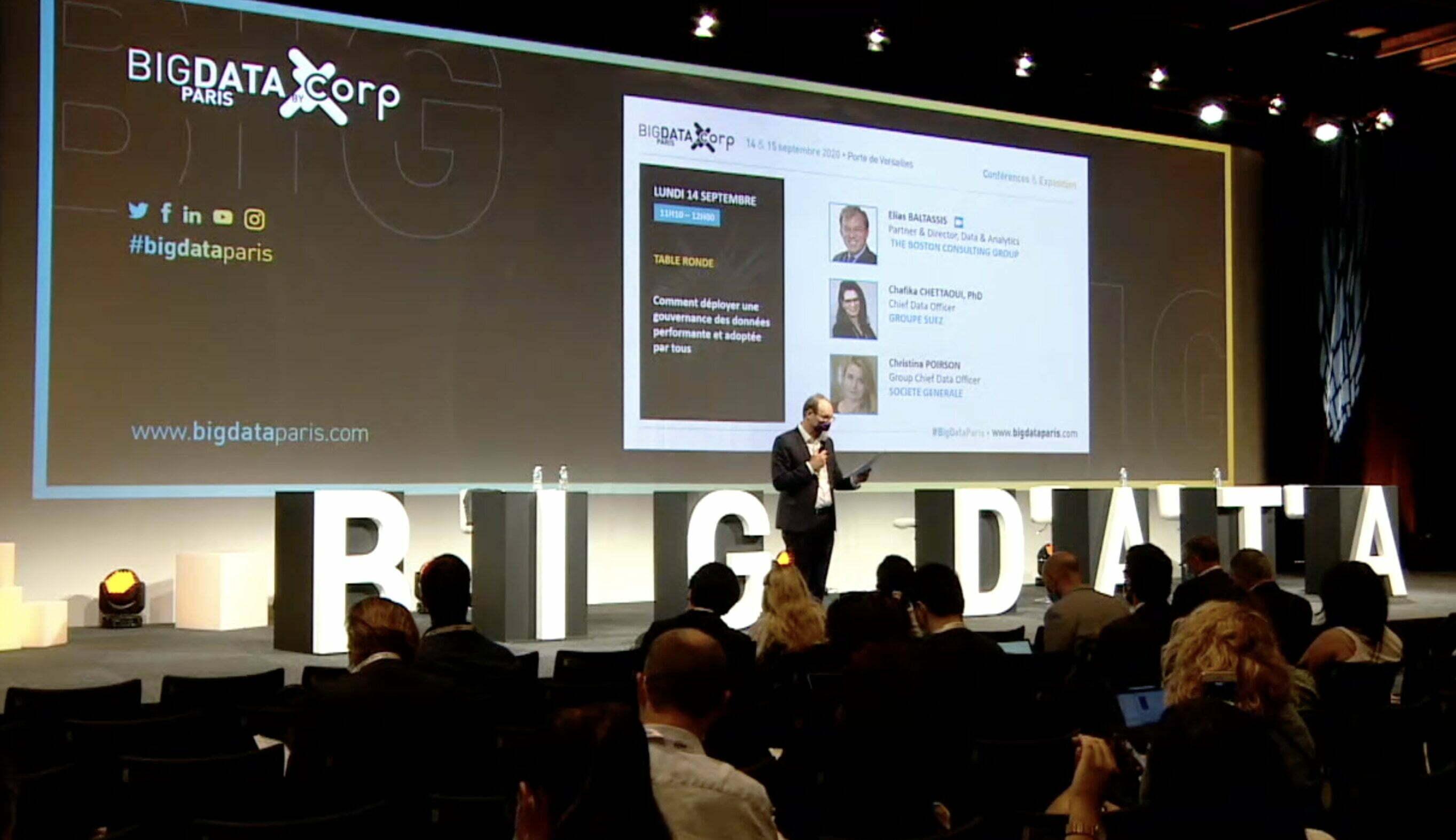 big-data-paris-table-ronde-CDO-1