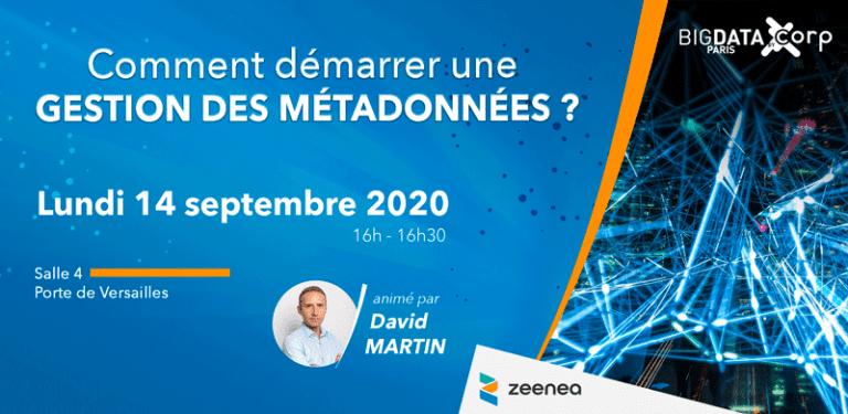 big-data-workshop-new-2020