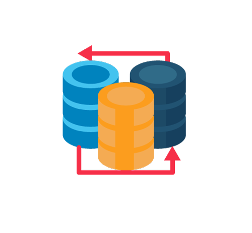 data catalog evaluation