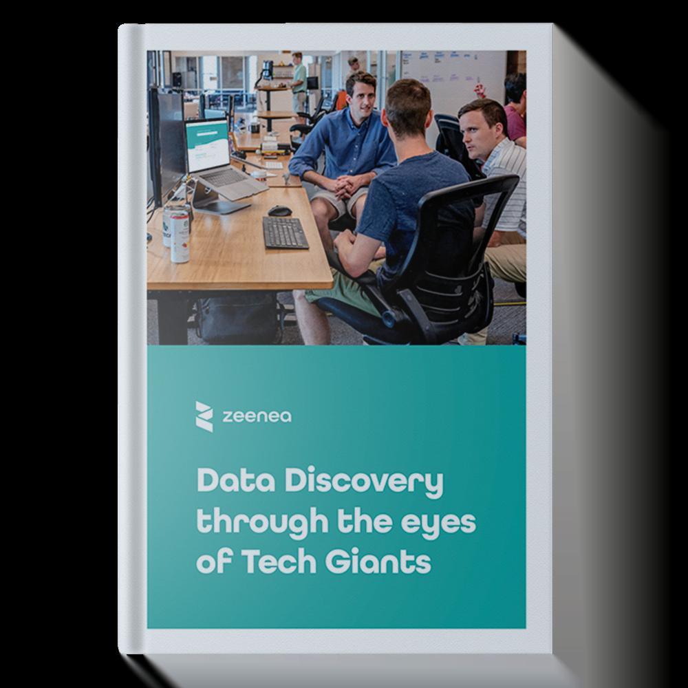 data-discovery-mockup-EN-no-shadow