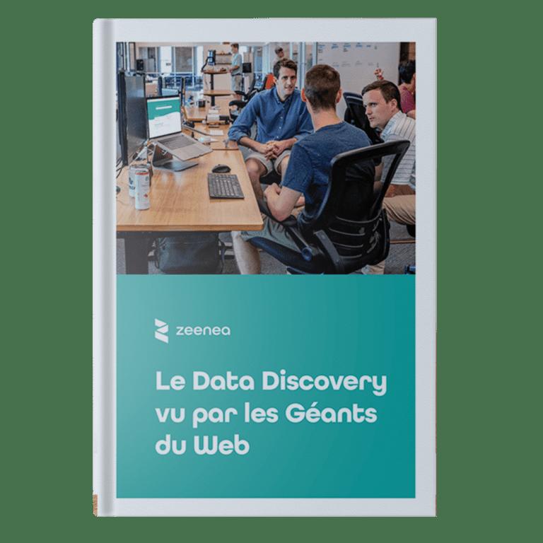 data-discovery-mockup-FR-no-shadow