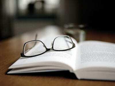 """Qu'est-ce que la """"data literacy"""" ? Des conseils pour maîtriser vos données."""