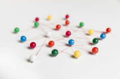 Data mapping, the key to regulatory compliance