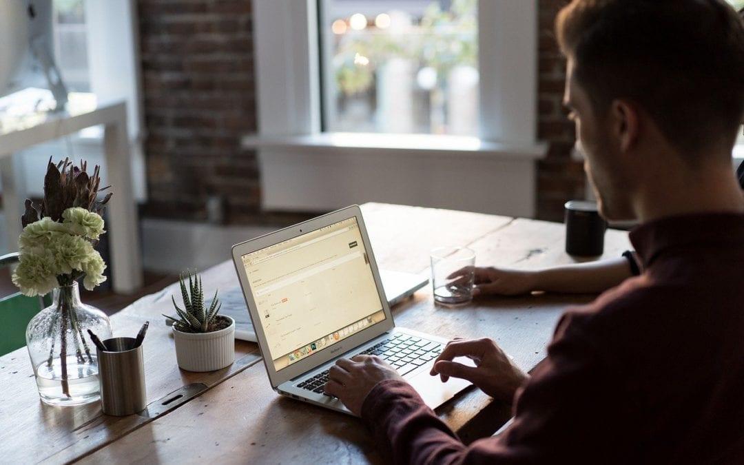 Qu'est-ce qu'un Data Product Manager ?