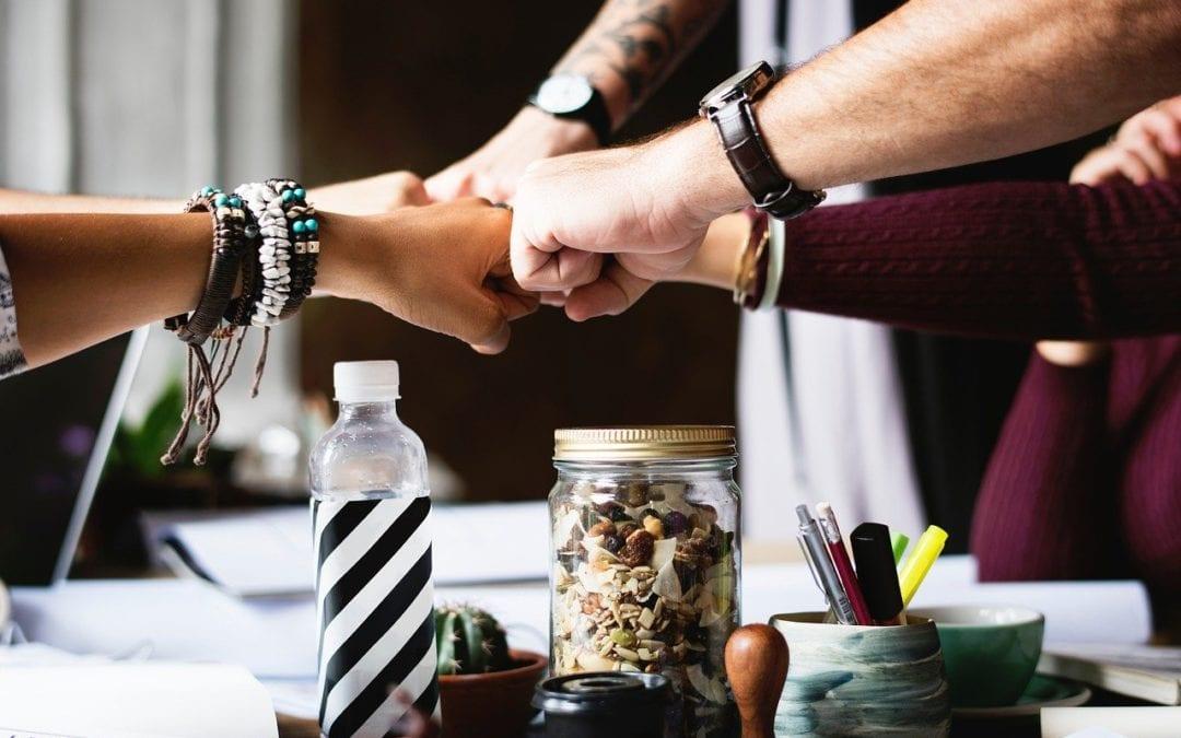 Les rôles essentiels pour une équipe data et analytics
