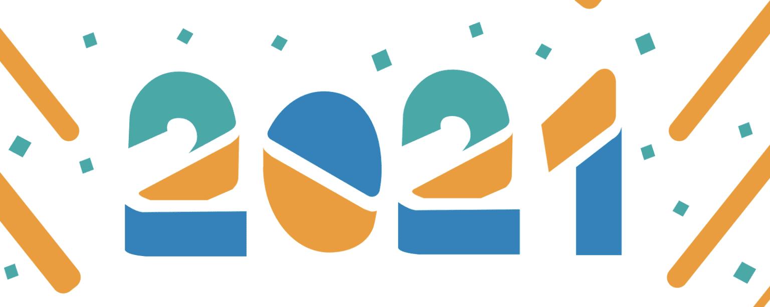 happy-new-year-2021-zeenea