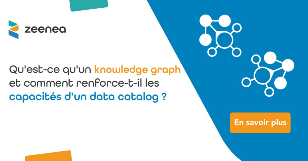 knowledge-graph-data-catalog-FR