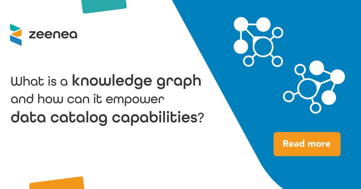 knowledge-graph-data-catalog