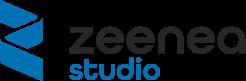 zeenea studio